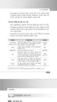 간편 북한 건설 용어집 screenshot 6