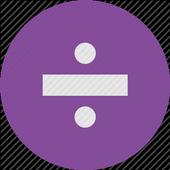 QuickPer icon