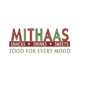MITHAAS icon