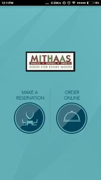 MITHAAS poster