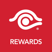 Buckeye Broadband Rewards icon