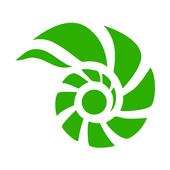 Kula icon