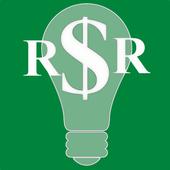 Roanoke Rewards icon