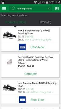 Roanoke Rewards apk screenshot