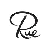 Rue La La-Shop Designer Brands icon