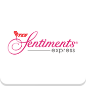 Sentiments Express icon