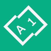 AspexOne icon