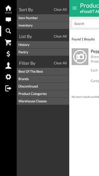 AspexOne screenshot 2