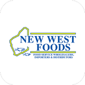 New West Foods Mobile icon