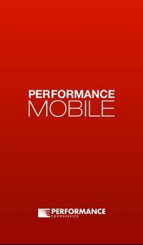Performance Mobile screenshot 2
