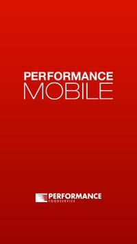 Performance Mobile screenshot 5