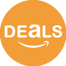 APK Amazon Sconti e Offerte