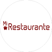 MiRestaurante icon