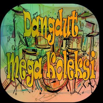 NewPallapa Dangdut Music NDX Via Valen screenshot 1