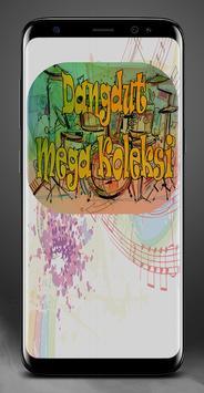 NewPallapa Dangdut Music NDX Via Valen screenshot 2