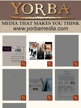 Yorba Investment Deal Network poster