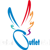 Dubai Outlet Mall icon