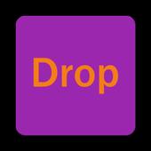 Drop (Unreleased) icon