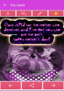 Mothers Day Quotes screenshot 12