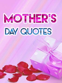 Mothers Day Quotes screenshot 8
