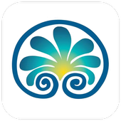 Geneia Library icon