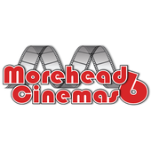 Morehead Cinemas icon