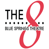 Blue Springs 8 icon