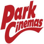 Park Cinemas icon