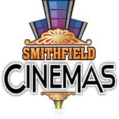 Smithfield Cinemas icon