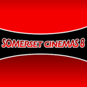 Somerset Cinemas icon