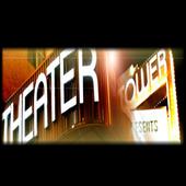 Tower Theatre Miami icon