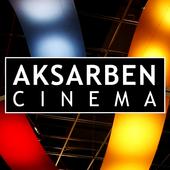 Aksarben icon