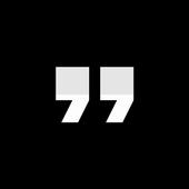 QuotGram icon