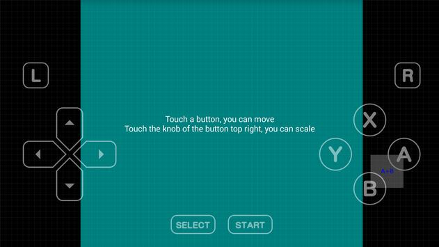 Matsu Player - PSXなどマルチエミュレータ apk スクリーンショット