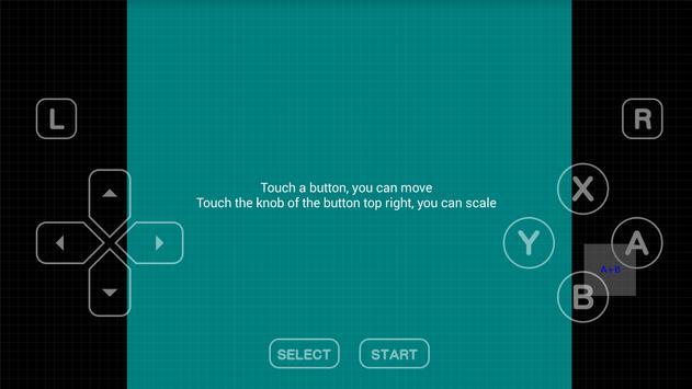 Multi PSX Emulator screenshot 1