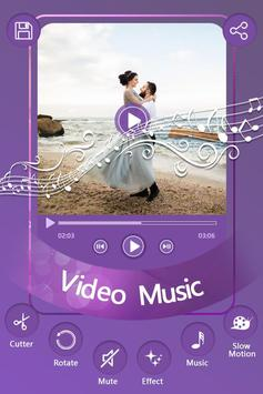 Video Editor screenshot 5