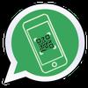 WhatsWeb For Whatscan icon
