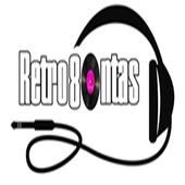 retro8Ontas icon
