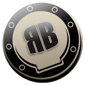 RBiker icon