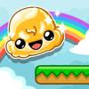 Ice Cream Jump simgesi