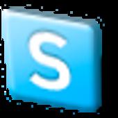 Seek 'n Spell icon