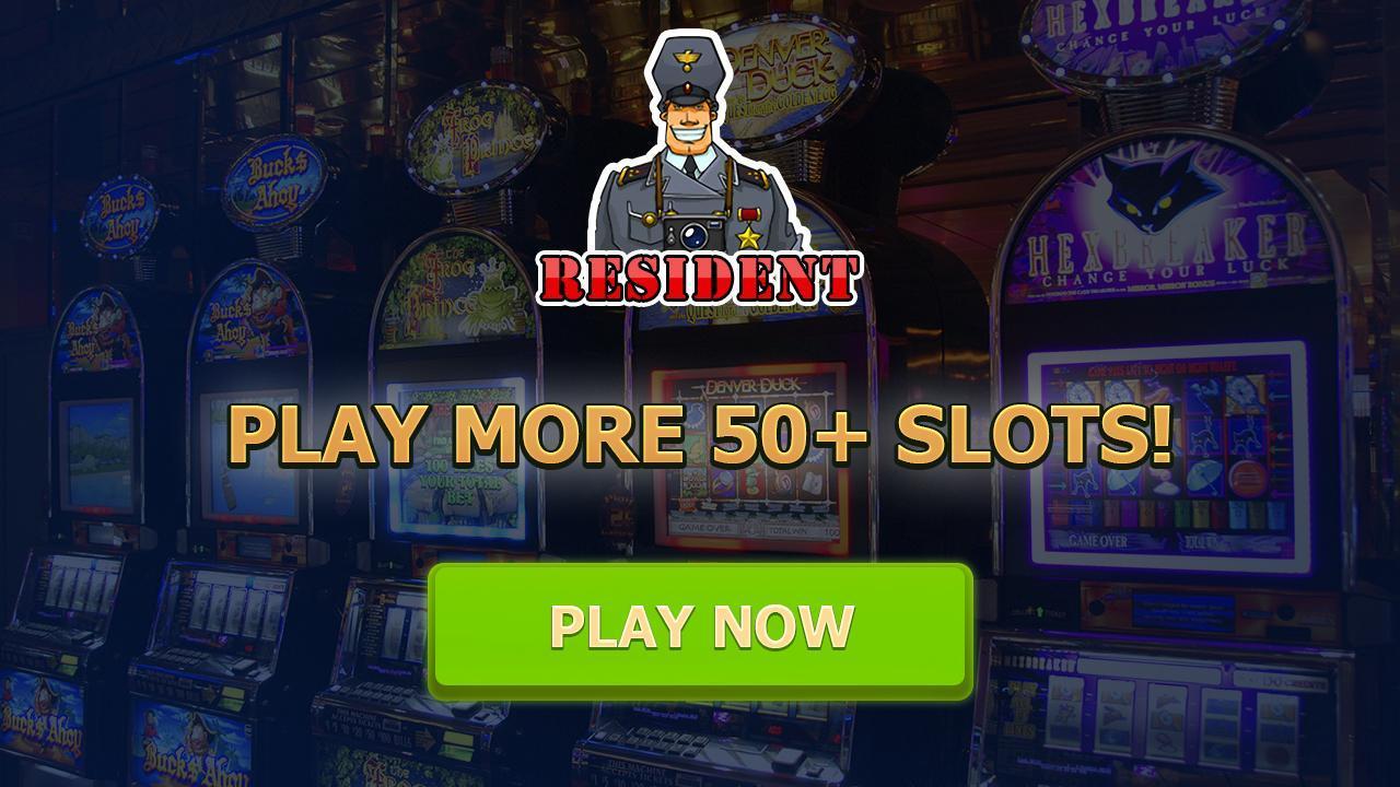 Playtech casino nederland