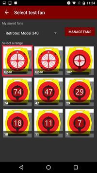 Retrotec rCloud apk screenshot