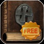 Evhacon 2 HD free icon