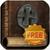 Evhacon 2 HD free APK