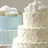 Рецепты для торта icon