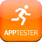 App Tester icon