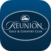Reunion Golf & Country Club icon