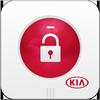 Kia Lock Screen icon