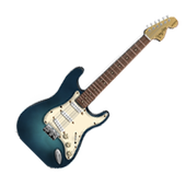 PalmMuted Guitar Effect Plugin icon